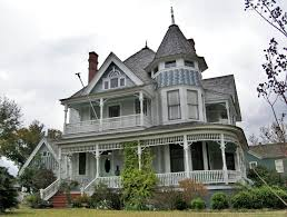 house with tower collection victorian house tower photos free home designs photos