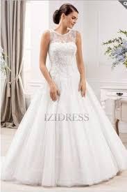 izidress robe de mari e 10 best robe izidress images on lace belt and dress