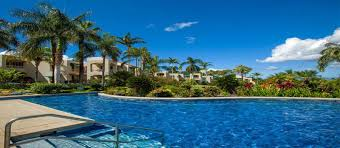 palms at wailea by outrigger luxury hawaii packages