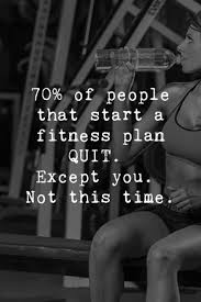 quotes about being strong and healthy 35 motivational fitness quotes guaranteed to get you going