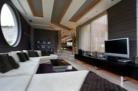 Living Room Ceiling Design Living Room Ceiling Design Let The New Light Room Interior