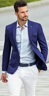 mens wedding attire ideas 40 men s fashion ideas to look more attractive summer weddings