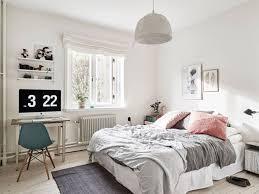 walls in light grey living room cabinet hardware room best