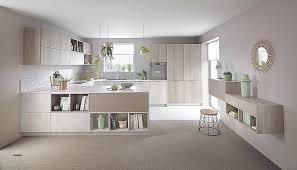 cuisine cagnarde moderne schmit cuisine awesome cuisine schimdt white kitchen from 100