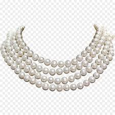 pearl necklace jewellery making images Earring pearl necklace pearl necklace jewellery pearls png jpg
