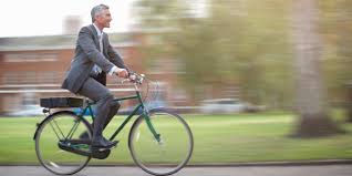 best jacket for bike riding why you should never bike to work huffpost