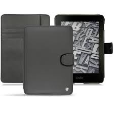 Htc Wildfire Cases Amazon by Amazon Kindle Voyage Leather Case