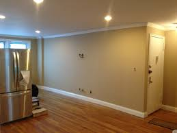 Hallway Paint Color Ideas by Complete Apartment Painting U0026 Carpentry In Rye Brook A G