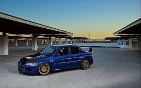 mitsubishi modified wallpaper 62 entries in tuner car wallpapers group