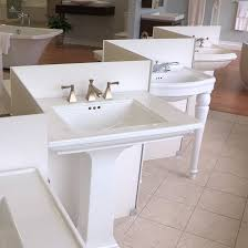 kohler bathroom u0026 kitchen products at the ultimate bath store