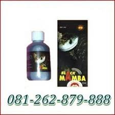 13 best obat kuat bali images on pinterest palembang shops and