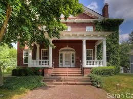 Home Design Show Grand Rapids Heritage Hill Real Estate Heritage Hill Grand Rapids Homes For