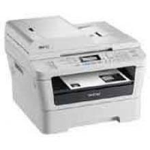 best 25 cheap laser printer ideas on pinterest diy halloween