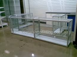 glass counter display cabinet glass display cabinets ostar enterprises