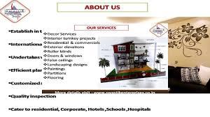 swastik enterprises jodhpur home decor complete interior