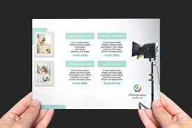 wedding photographer templates pack vol 2 brandpacks