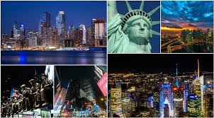 New York Travel Wallpaper images Wallpaper download new york collage usa city free hd download jpg