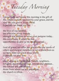 thanksgiving prayer for the gift of a child bootsforcheaper