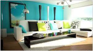 How To Start An Interior Design Business From Home How To Become An Interior Designer In Texas Rocket Potential