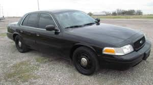 Example Of Bill Of Sale For Car by Clamping Down On Old Police Cars Still On The Road Wfaa Com