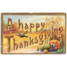 happy thanksgiving harley davidson forums