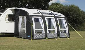 Small Caravan Awnings 9 Best Inflatable Caravan Porch Awnings Which Inflatable