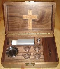 communion kits 23 best communion bread wine images on communion