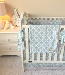 articles with baby boy bedding blue and gray tag cozy pics awesome