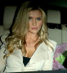 natural color of yolanda fosters hair yolanda foster insists joanna krupa didn t wreck marriage to