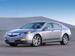 lexus is vs acura tl vs infiniti g37 acura tl 2012 pictures information u0026 specs