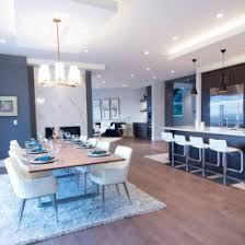 Affordable Luxury Home Staging In Vancouver  Interior Design Services - Home staging and interior design