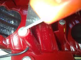 c6 audi a6 warning brake parking lights out audi forums