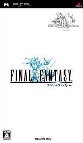 download game psp format cso final fantasy psp cso ppsspp free download download psp iso ppsspp