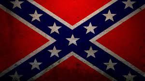 Interesting Flags Desktop Usefullness Interesting Stars White Colours Confederate