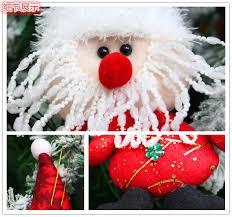 wholesale ornament suppliers ornament