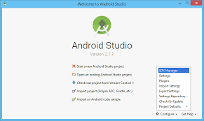 android studio install android studio datalogic mobile computing developer community