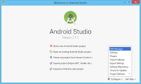 android studio install android studio datalogic mobile computing developer community