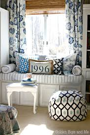 Blue And White Bedrooms Blue And White Master Bedroom Ideas Blue Master Bedroom Ideas
