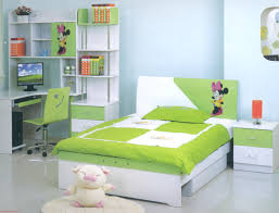 Paint Colors For Bedroom Feng Shui White Wall Paints Decor Scheme - Best color for bedroom feng shui