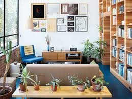 SMALL APARTMENT DESIGN IDEAS The Rental Girl Blog The Rental - Small apartment design ideas