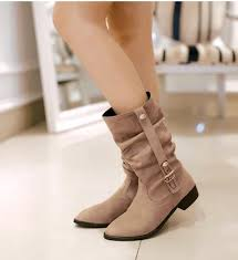 large womens boots australia shop boots australia boots pointed toe