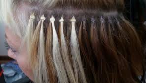 sew in hair extensions sew in hair extensions archives guide to your hair extension