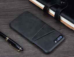 best apple iphone 7 accessories updated october 2017