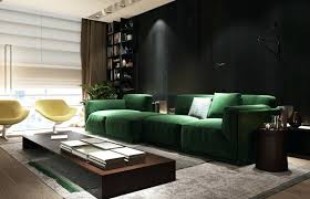 light green couch living room green sofa living room light green sofa living room ideas couch