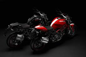 bugatti motorcycle ducati monster 1100 evo