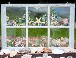 Window Pane Decoration Ideas Best Old Window Ideas Decorating Pictures Home Design Ideas