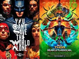 Thor Ragnarok Thor Ragnarok Box Office Predicts Opening Weekend