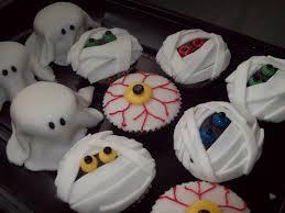 how to make halloween cupcakes peeinn com