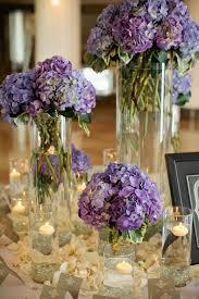 376 best wedding floral designs images on pinterest marriage