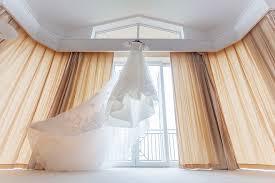 design your wedding dress where to get your custom designed wedding dress made joburg